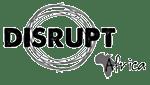 disrupt-africa